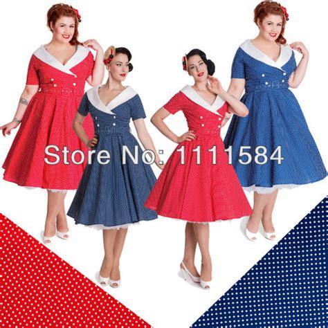 cheap vintage dresses plus size 171 clothing for large