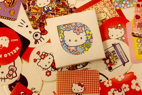 hello kitty themes x2 01 online buy wholesale thanksgiving cake decoration from