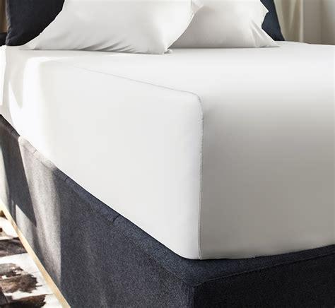 sheex bed sheets cooling sheets and sheet sets sheex 174