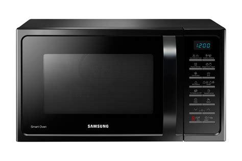 Microwave Merk Samsung samsung mc28h5015ak prijzen tweakers