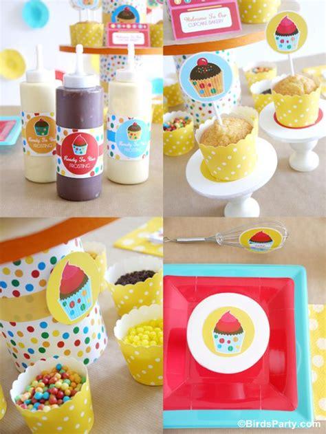Ready Best Seller Boy Damn Bendera 86 best images about baking on