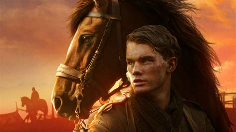 joey from war horse quotes quotesgram