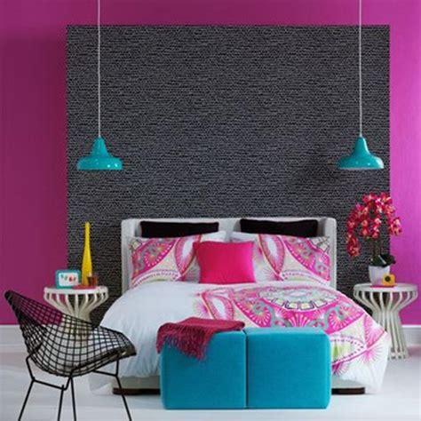 magenta bedroom 18 ultimate chic bedroom ideas ultimate home ideas