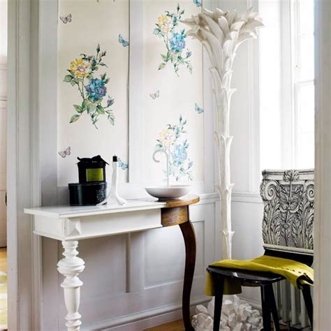 ingresso casa design 1 design mon amour