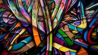 colorful graffiti abstract colorful graffiti wall artwork