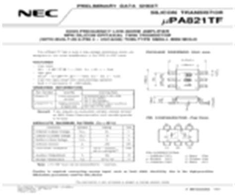 Transistor Npn D1275 d2045 datenblatt datasheet archive deutschland
