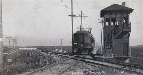 Railroad Stations in Delaware