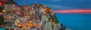 3 Bedrooms Apartments portofino guide travel information portofino vacation