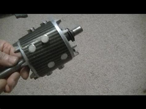induction motor conversion to generator convert induction motor into a generator