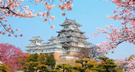 imagenes korea japon japan rundreisen japan reisen