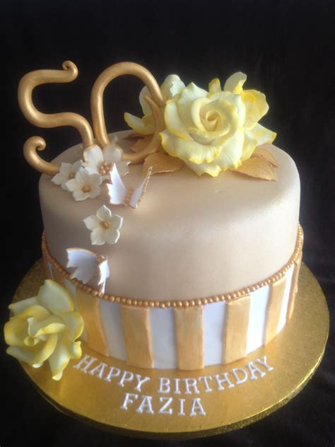 50th birthday cake ideas for women pin images of 50th birthday cake ideas for women party