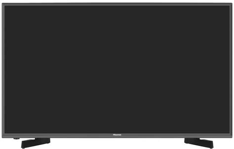 Tv Lcd Changhong 50 Inch compare 50 inch large tvs energy efficient 50 inch large tvs