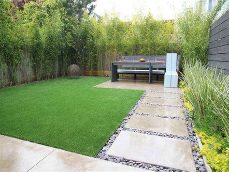 Garden Border Design Ideas Bloombety Modern Design Garden Border Ideas With Table Modern Design Garden Border Ideas