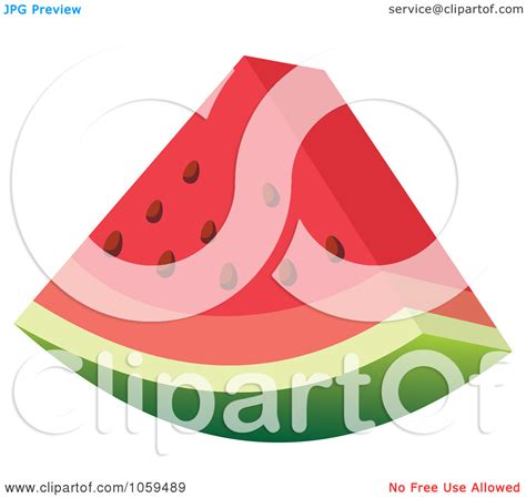 royalty free clip whole watermelon clipart clipart panda free clipart images