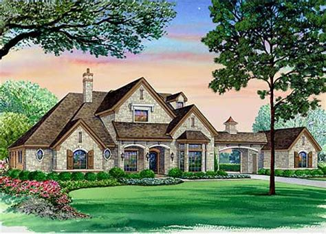 house plans with portico garage european elegance with portico 36195tx 1st floor master suite butler walk in