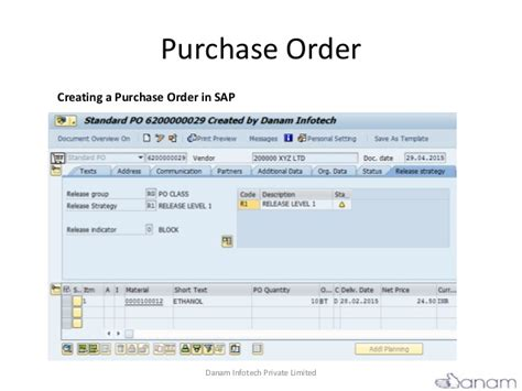 sap purchase requisition workflow sap approve purchase requisition seterms