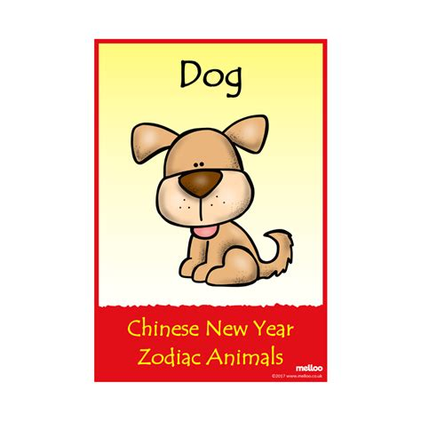 new year animals new year animal pictures special days eyfs