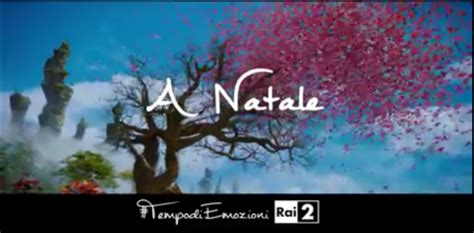 film disney natale 2015 rai tempo di emozioni su rai2 con i film disney d animazione