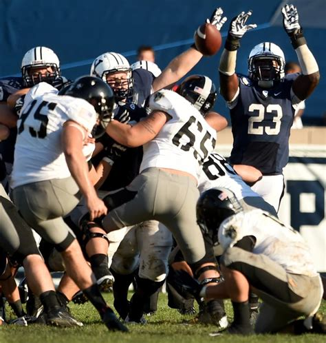 Yale Associates Background Check Time Yale Upsets Army 49 43 In Overtime Armytimes