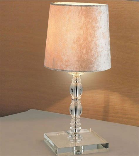 frame lighting battery operated 10 best battery operated ls images on pinterest