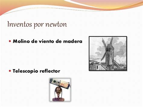 biography en ingles de isaac newton teorias de isaac newton
