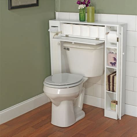 best over the toilet storage eye catching 26 best bathroom storage cabinet ideas for
