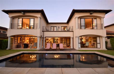 mortgage on a 500 000 house 4 bedroom house for sale umhlali golf country club estate 1bo1179453 pam golding properties