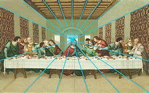 Leonardo Da Vinci Haus 5335 by Leonardo Da Vinci Das Abendmahl Anthrowiki