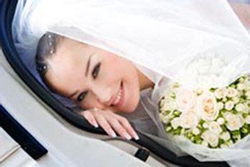 Wedding Hair Accessories Mississauga by Oakville Ontario Ontario Oakville Ca