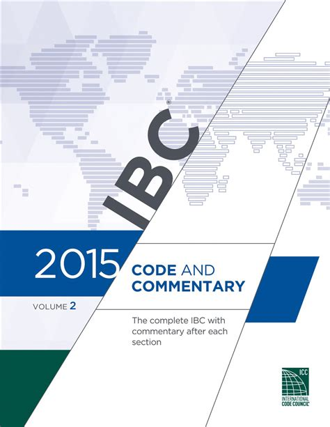 international building code 2015 ibc and commentary volume 2 ch 16 35
