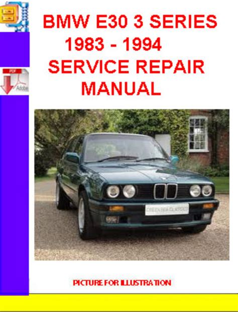 chilton car manuals free download 1995 bmw m3 security system bmw z1 workshop manual new haynes manual bmw 3 series petrol 98 06 car workshop repair book