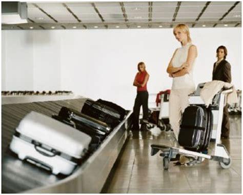 cara naik pesawat di husein sastranegara cara dan panduan naik pesawat di bandara infowarna