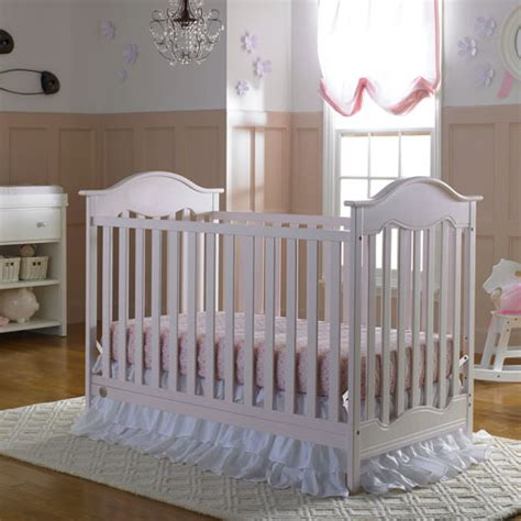 Price Of Baby Crib Baby Crib Price Compare Prices On Stokke Baby Crib
