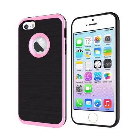 apple zubeh r apple iphone 7 plus silikonh 252 lle case extra kantenschutz