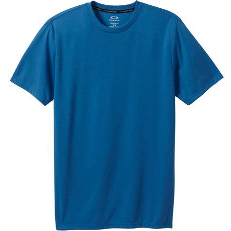 Kaos Tshirt Reebok 005 Shop oakley t shirt sizing www tapdance org