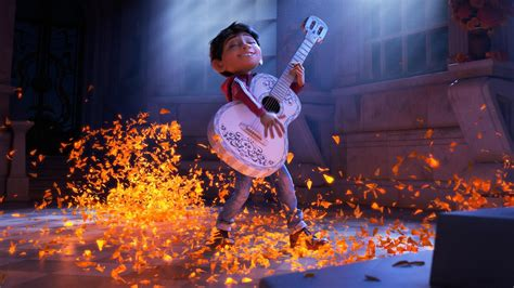 coco movie coco movie review 2017 remember the forgotten