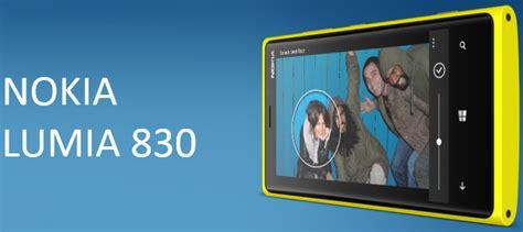 Hp Nokia Lumia 1020 Di Batam nokia terbaru 2017 newhairstylesformen2014