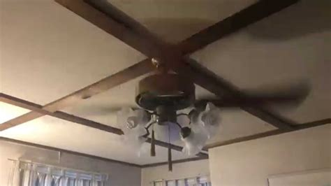 most popular ceiling fans ceiling fan ideas the most popular regency ceiling fans