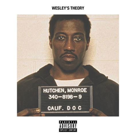 Wesley S Theory | kendrick lamar wesley s all songs rated a perfect 10 10