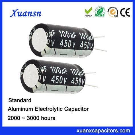 capacitor difference between ceramic and electrolytic capacitor ceramic caps vs electrolytic 28 images 330uf 50v 105c radial electrolytic