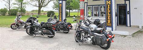 Motorradvermietung Usa Florida by Motorradvermietung Usa Neuseeland Australien S 252 Dafrika
