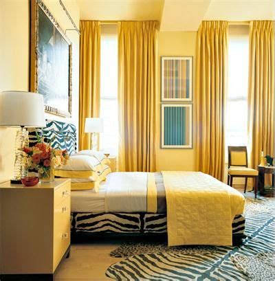 what is hollywood regency design 17 best images about design styles defined on pinterest