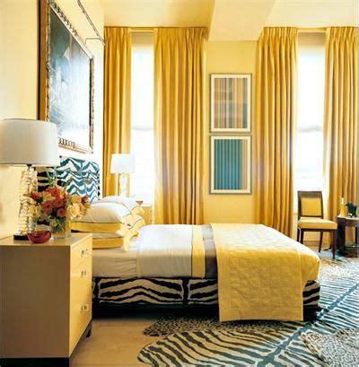 best 25 hollywood regency bedroom ideas on pinterest hotel inspired bedroom hollywood 25 best images about design styles defined on pinterest