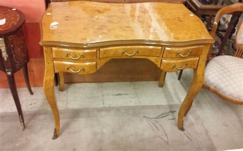 country writing desk country writing desk for sale classifieds