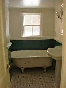 small bathroom designs with tub ideas muzikdinle white design likewise vintage well