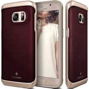 best galaxy s5 covers top 10 best cheap cases for samsung galaxy s7 s7 edge