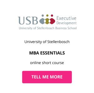 Mba Lse Cost by Is An Mba Programme Worth It Getsmarter