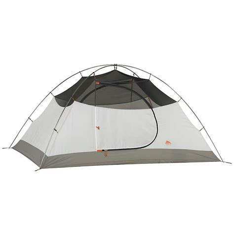 Kelty Awning Kelty Outfitter Pro 2 Person Tent Moosejaw