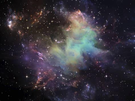 el universo de ibez 8466641076 onde estamos no universo mundo estranho