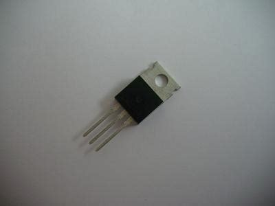 pin transistor tip 41 transistor tip41 wxdh china manufacturer diode triode electronic components products